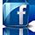 Follow Ciidu on Facebook