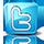 Follow Ciidu on Twitter